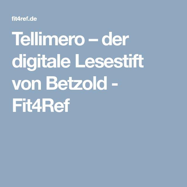 Awesome Buro Zukunft Trends Modernen Arbeitsplatz Contemporary ...
