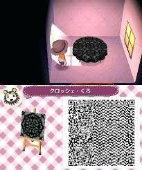 acnl qr codes goth Google Search Animal Crossing