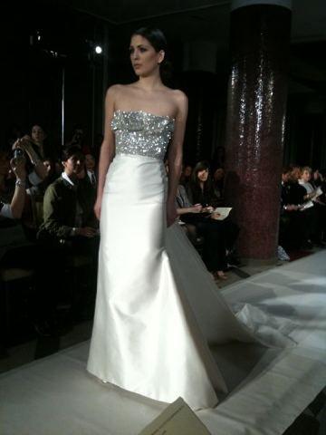 new-anne-bowen-wedding-dresses-sparkle.jpg
