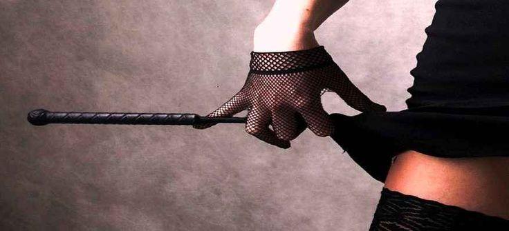 Fantasie erotiche: quali sono le più diffuse? Fantasie sessuali: quali sono le più intriganti? E le più diffuse? Una ricerca canadese le ha sesso eros sex toys bdsm bondage