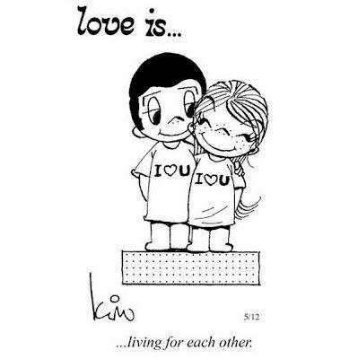 love-is-comics-kim-casali-kim-grove-10_original.jpg 399×400 pixels