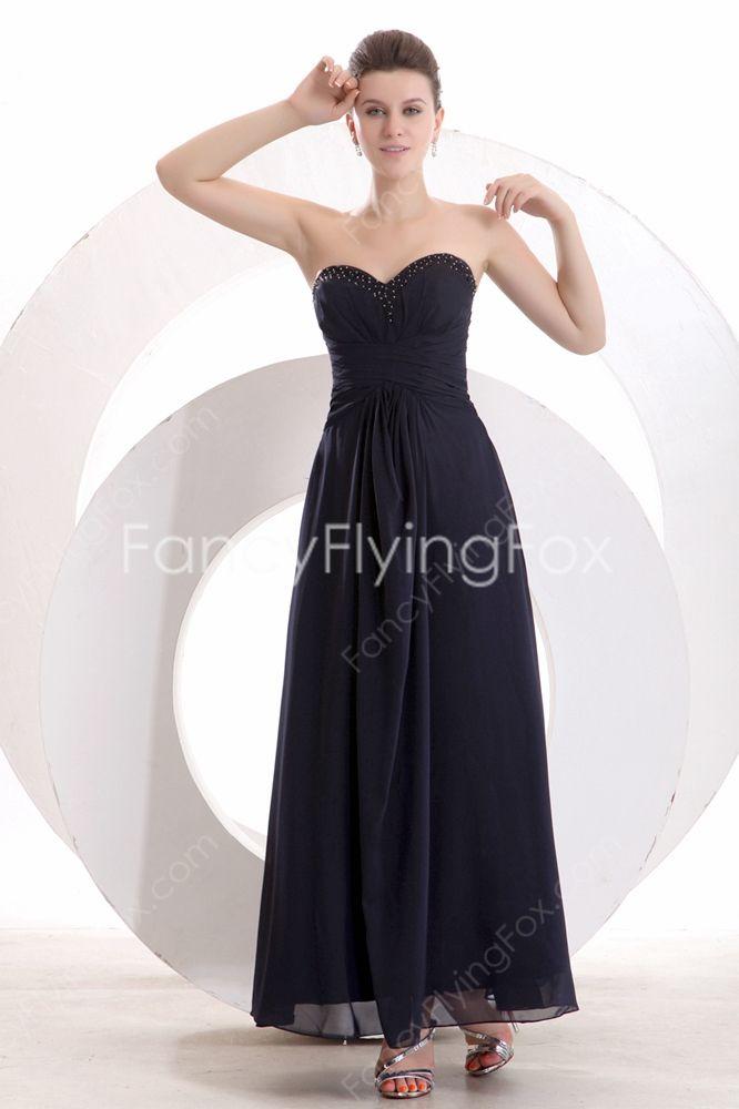 55 best evening dresses images on Pinterest | Bridal gowns, Cheap ...