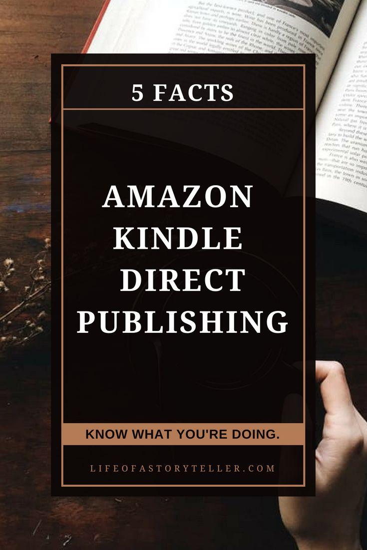 Self Publishing, Self Publishing Marketing, Self Publishing Createspace,  Self Publishing Tips, Self