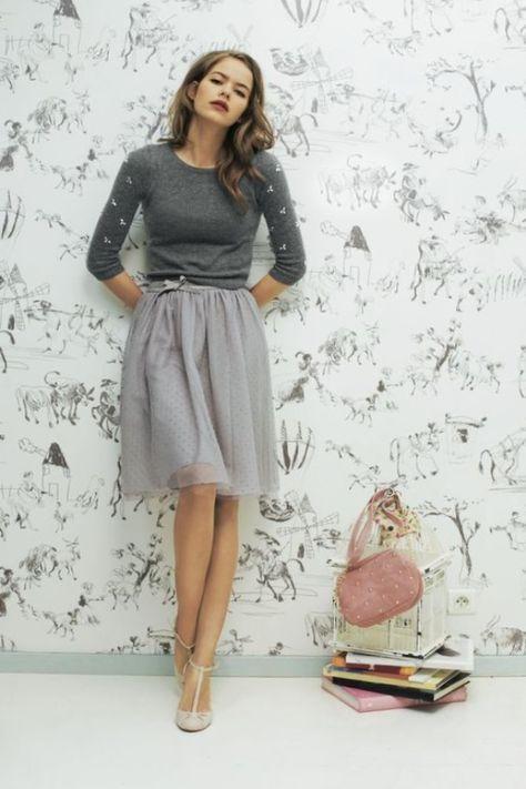 Veröffentlichungsdatum das billigste suche nach original Die Top 20 - Festliche kleider damen hochzeit. Modetrends ...