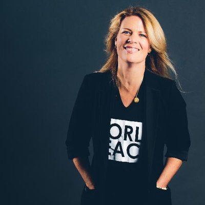 "Mary E McGlynn on Twitter: ""NORTH CAROLINIANS! DeVos Update!!  Thom Tillis's office says he's undecided and wants to hear from people. (919) 856-4630 (202) 224-6342"""