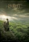 Lo Hobbit: diario di un viaggio - il video    L'avventura di uno dei nostri inviati fra le meraviglie della Terra di Mezzo: