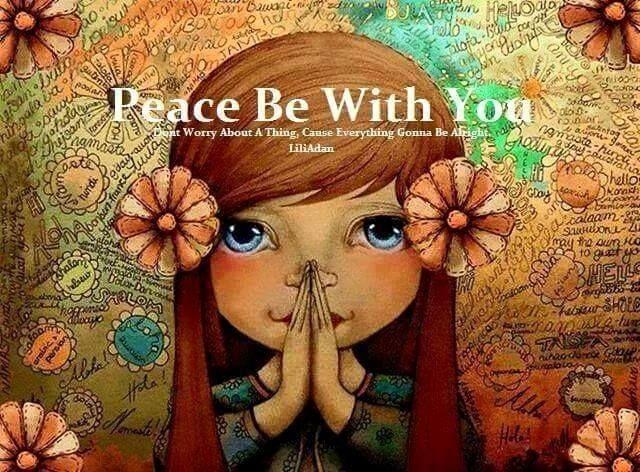 d4edd7827458b22195650dea2cb1abe6--peace-art-world-peace.jpg