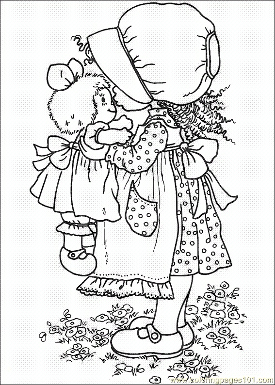 22 Best Images About Sunbonnet Sue Sarah Kay And Co On