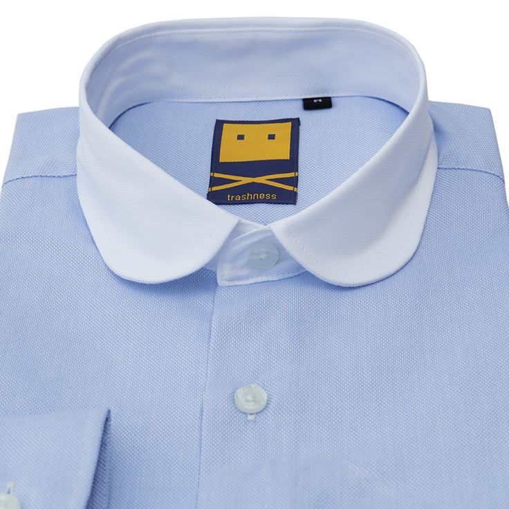 1000 Images About Mens Dress Shirt Collars On Pinterest
