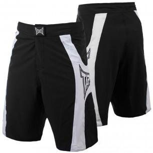 If you train in BJJ or MMA then you know that the right pair of grappling shorts make a big difference. Here are the five best shorts, based on performance, durability, and construction.