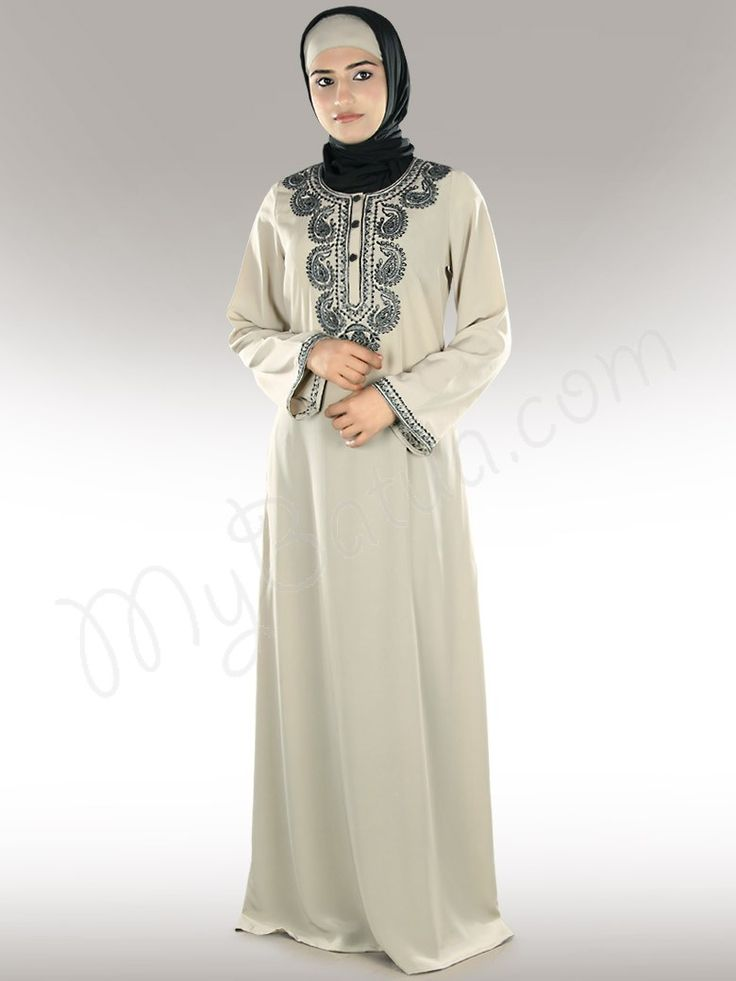 Shop modest yet modern Islamic clothing online from Mybatua, trusted Muslim  clothing store. Largest collection in Fashionable Abayas, jilbabs, burkas  ...