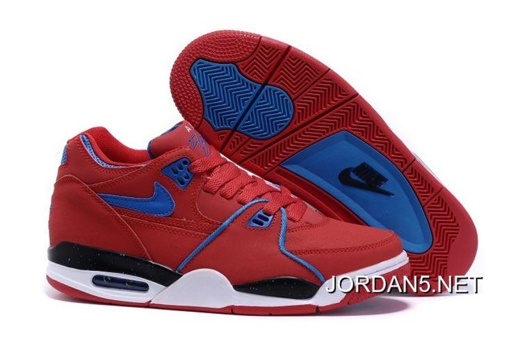 https://www.jordan5.net/nike-air-flight-89-university-red-game-royal-sports-basketball-shoes-best.html NIKE AIR FLIGHT '89 UNIVERSITY RED/GAME ROYAL SPORTS BASKETBALL SHOES BEST : 87.03€