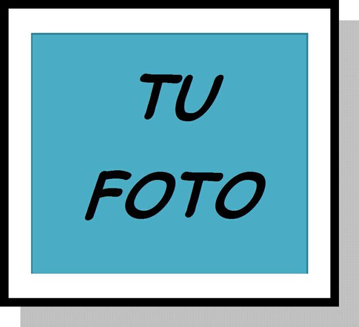 http://www.apuntesytrabajos.es/ApuntesyTrabajos/S/T/Tipos-de-Curriculum.html Encontrar trabajo 2014