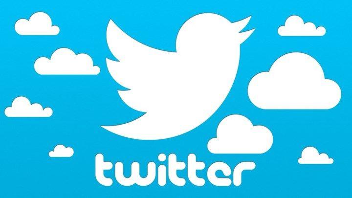 Αυτή είναι η μεγάλη αλλαγή που δοκιμάζει το twitter