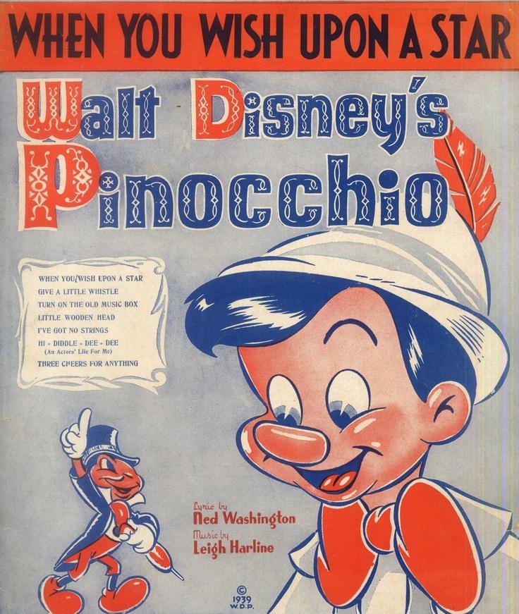 Stargazing Wishes In Anaheim Ca: 47 Best Vintage Disney Images On Pinterest
