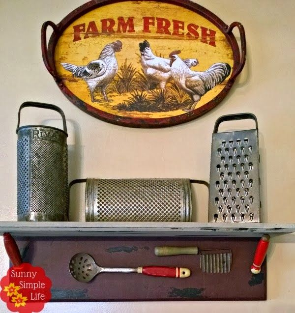 17 Best Images About Farm Fresh Style On Pinterest