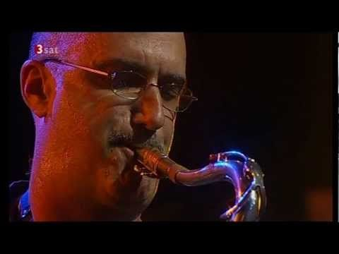 ▶ Michael Brecker - Softly as in a morning sunrise - YouTube
