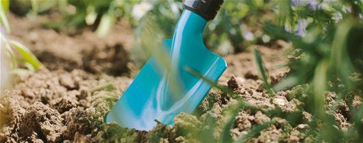 Προετοιμασία του εδάφους στον κήπο - Εργαλεία Φροντίδας Κήπου, Συμβουλές Κηπουρικής, Τρόπος Ζωής