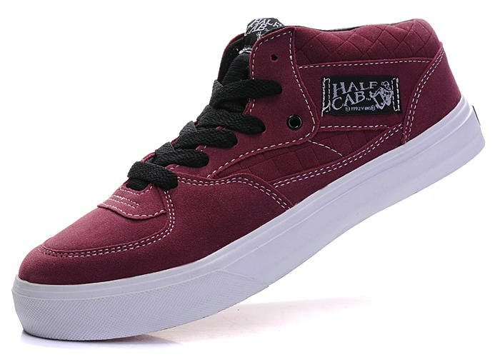 The stores that sell vans are Kohl s, Journeys, Zumies, Tillys