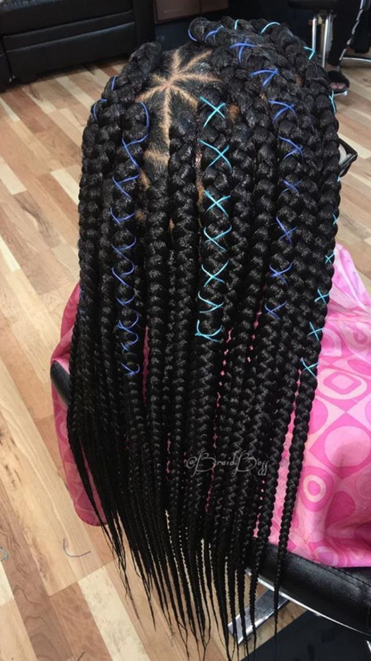 best hair braids images on pinterest natural hair protective