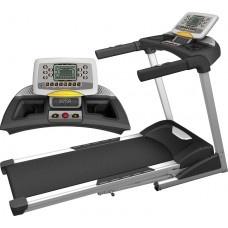 Διάδρομοι Γυμναστικής κορυφαίων εταιριών για ασφάλεια, άνεση, απόδοση και βέβαια διασκεδαστική γυμναστική. http://www.sk-fitness.gr/index.php?route=product/category=103_61 Circle M7200 AMILA CT-100 (44804)