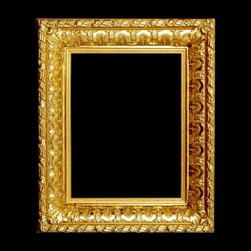 #pictureframe #oldframe #museumframe #рамадлякартины #музейнаярама