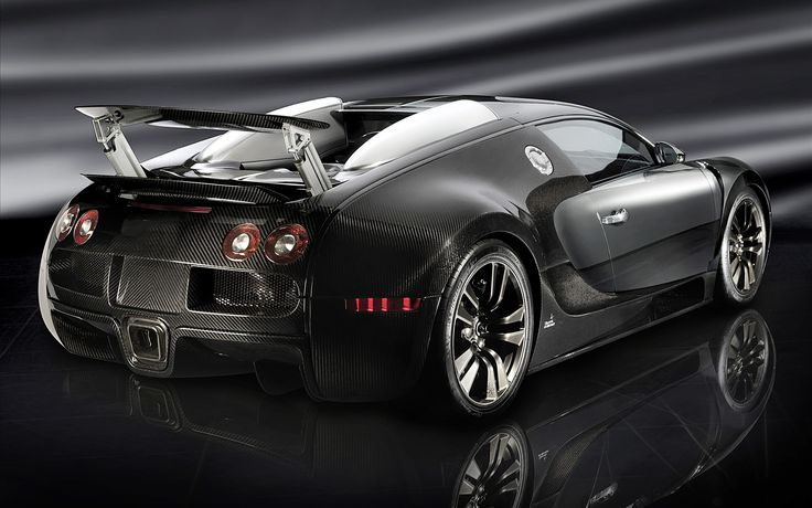 AMB Wallpapers provides you the latest New Bugatti Veyron . We update the latest collection of New Bugatti Veyron Model Images on daily basis only for you and it is available in different resolutions and sizes.