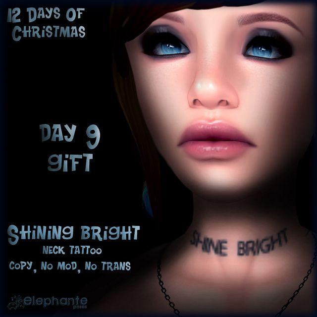EP - Shining Bright | Flickr - Photo Sharing!