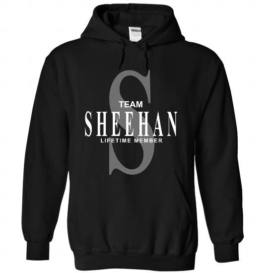 SHEEHAN #name #SHEEHAN #gift #ideas #Popular #Everything #Videos #Shop #Animals #pets #Architecture #Art #Cars #motorcycles #Celebrities #DIY #crafts #Design #Education #Entertainment #Food #drink #Gardening #Geek #Hair #beauty #Health #fitness #History #Holidays #events #Home decor #Humor #Illustrations #posters #Kids #parenting #Men #Outdoors #Photography #Products #Quotes #Science #nature #Sports #Tattoos #Technology #Travel #Weddings #Women