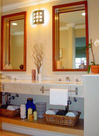 Best 25 Spa Bathroom Decor Ideas On Pinterest Small Spa Bathroom Spa Like Bathroom And
