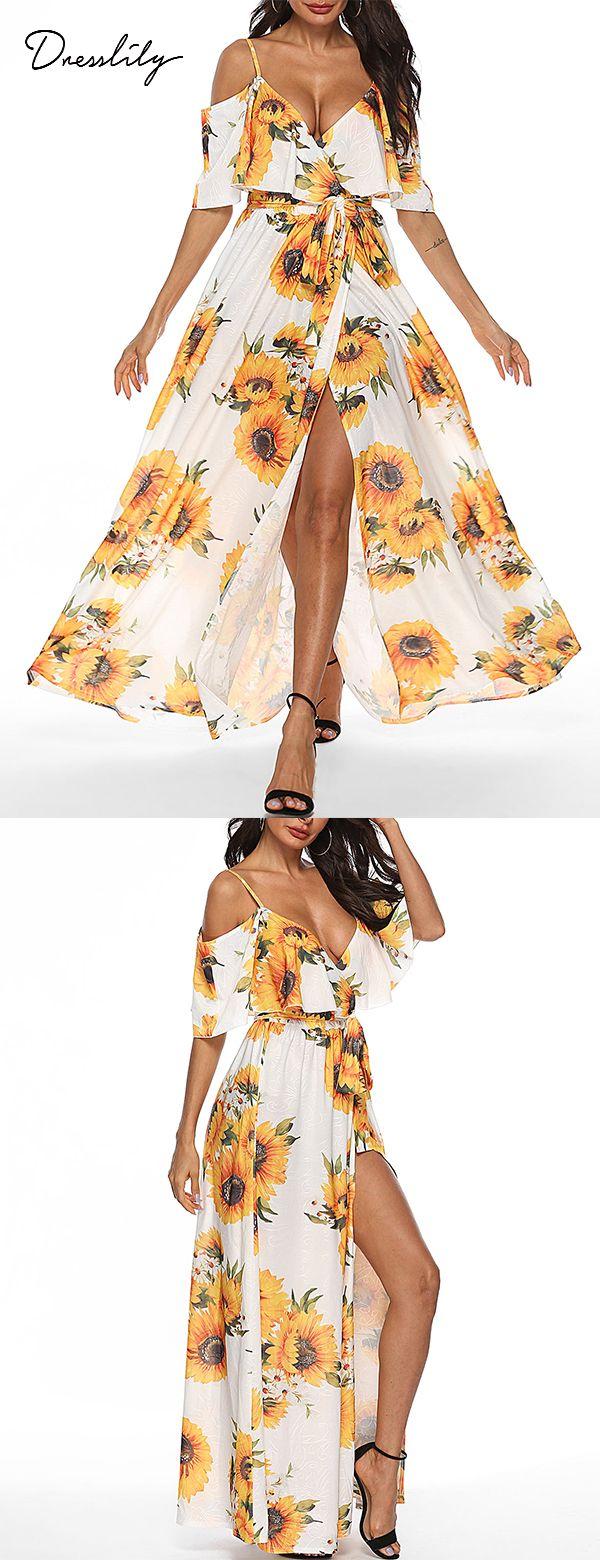 Pin On Maxi Dress [ 1560 x 600 Pixel ]