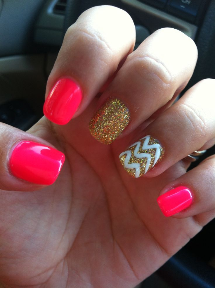 12 best Nail Designs images on Pinterest | Nail scissors ...
