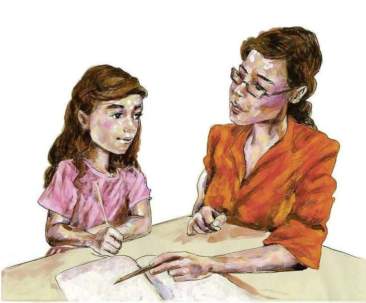Sonha com Lucy  http://www.poemas-del-alma.com/cecilia-meireles-infancia.htm