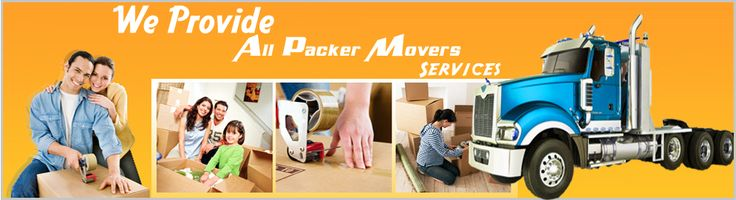 If you want to make the most of your home shifting experience, then you should come into contact with Packers and Movers in Pune for its unmatched relocation services. It assures you a safe and smooth home relocation experience.