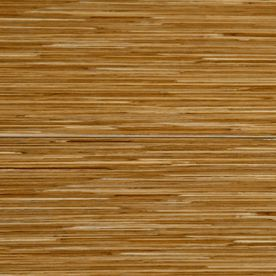 4.93-in W x 4-ft L Golden Stripe Bamboo High-Gloss Laminate Wood Planks