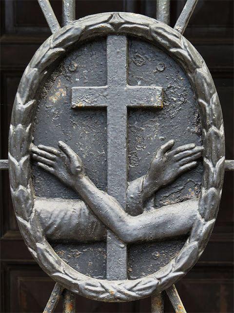 Church of the Most Holy Trinity, Borgo dei Cappuccini