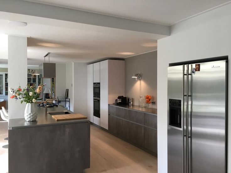 Werkblad keuken schoonmaken for Keuken schoonmaken