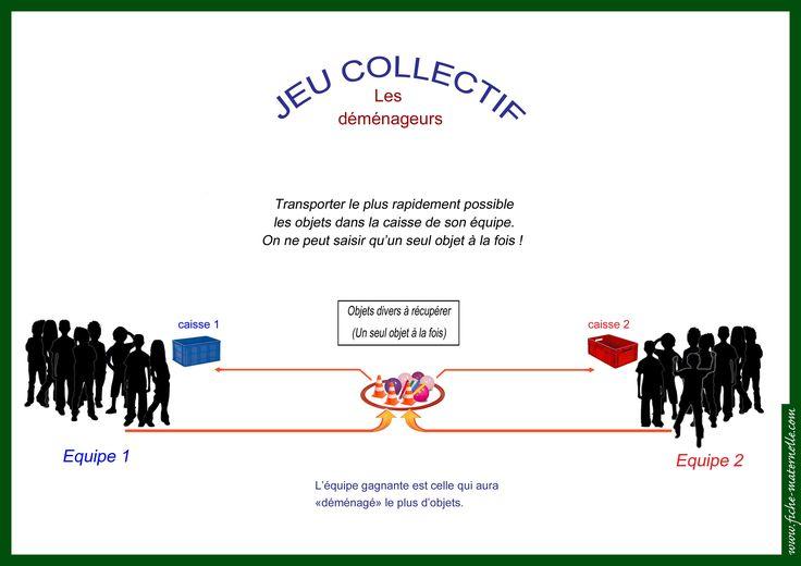 http://www.fiche-maternelle.com/demenageurs-2.html