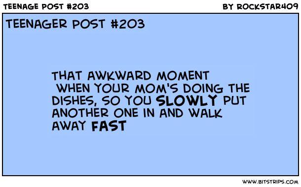 Teenager+Post+Awkward+Moments   Teenager Posts #1 of 8