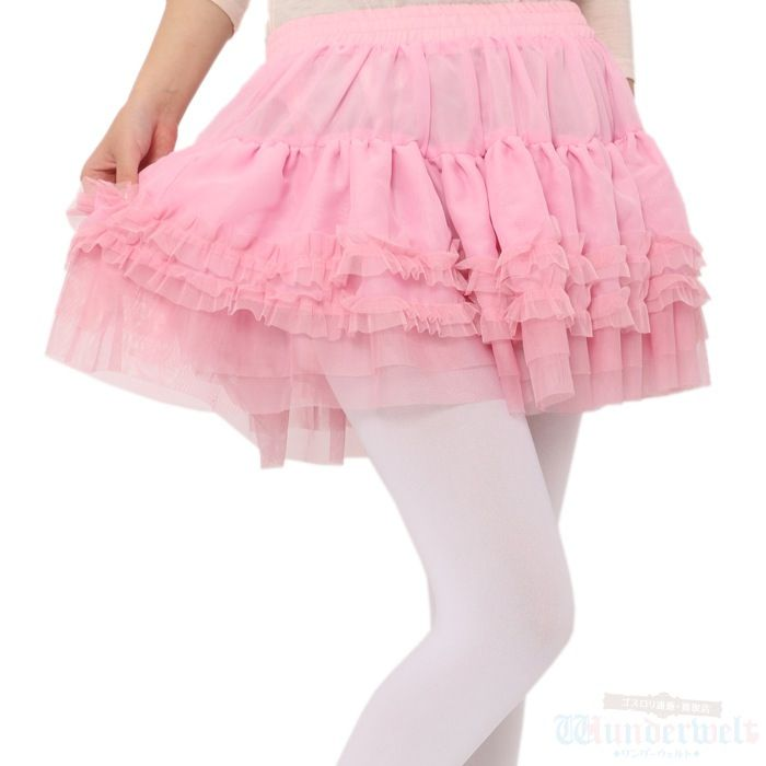 ♡ Nile Perch ♡ http://www.wunderwelt.jp/products/list2732.html ☆ ·.. · ° ☆ How to buy ☆ ·.. · ° ☆ http://www.wunderwelt.jp/user_data/shoppingguide-eng ☆ ·.. · ☆ Japanese Vintage Lolita clothing shop Wunderwelt ☆ ·.. · ☆ #egl