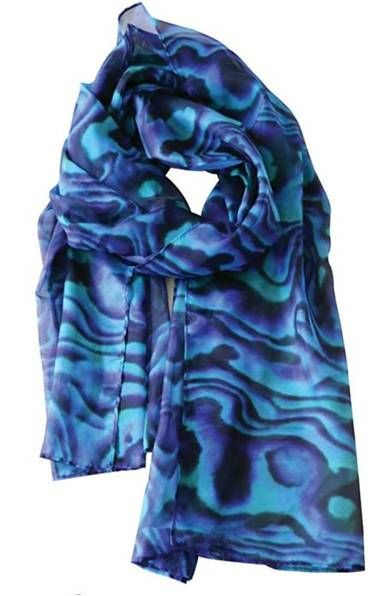 Measures 175 x 65cm.      Poly/Chiffon    Please contact us for orders over 10 scarves.