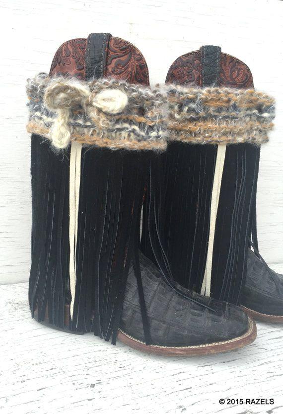 Bling de Bota Vaquera, joyería de Bota Vaquera, botas vaquera personalizada, vida, moda, joyería de arranque, arranque a mano cubiertas, cuero de arranque