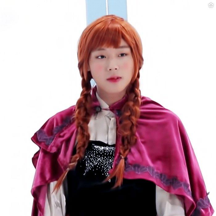 Jihoon Jihoon