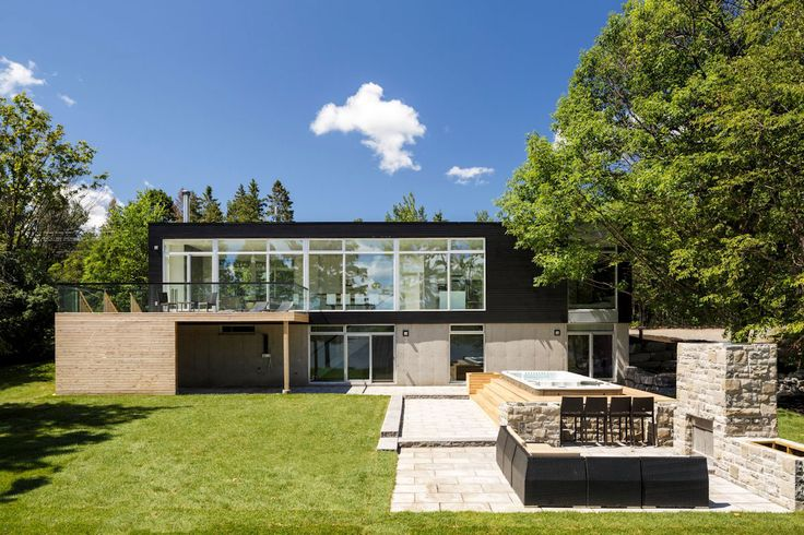 Dunrobin-Shore-by-Christopher-Simmonds-Architect