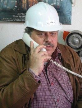 Witam  na FORUM  KRZYSZTOFA A. FUGLA. W FORUM są następujące tematy które poruszam:  Współczesny Przemysł Naftowy Health, Safety, Envinro...