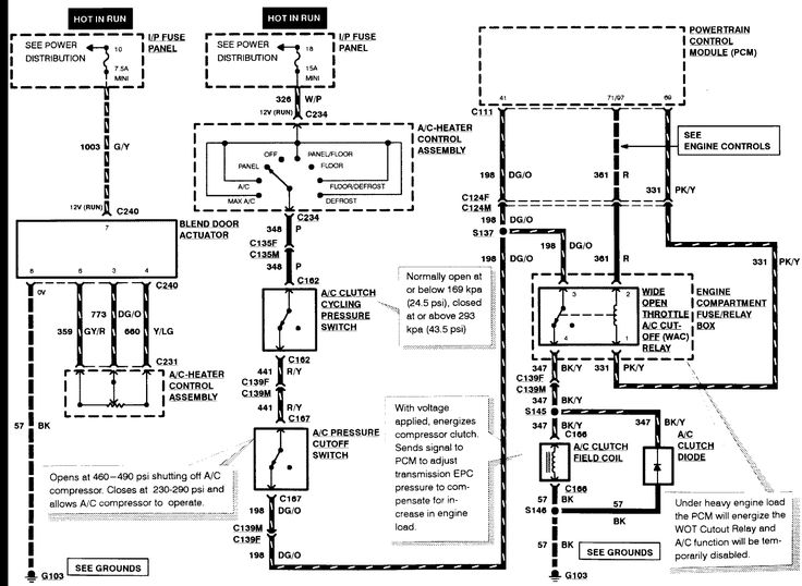 Photo Of Wiring Diagram For House Outlets Speaker Wire