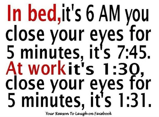 The sad truth.Laugh, Quotes, Truths, So True, Funny Stuff, Humor, Naps Time, Sleep Time, True Stories