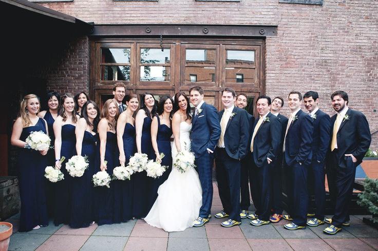 D4eef4aa6850fdaf1a980f4c05902094 Jpg 736 490 Pixels Wedding