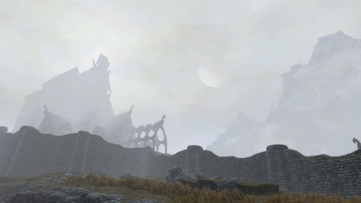 On my first game of Skyrim I can get lost for hours reading books crafting enchanting stealing just living life in Skyrim but most of all just wandering around exploring. Thought I would start to share a few pics of (considerably) the most beautifully crafted game in history #games #Skyrim #elderscrolls #BE3 #gaming #videogames #Concours #NGC