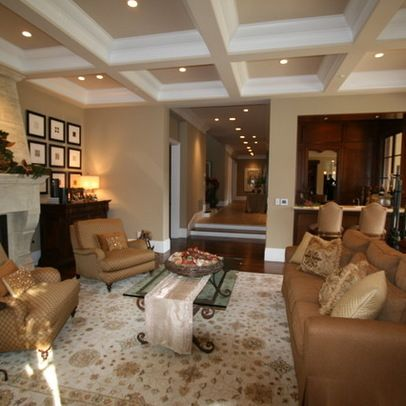 58 best images about living room remodel on pinterest